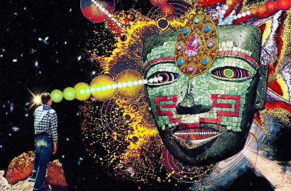 dmt-space-head-trip