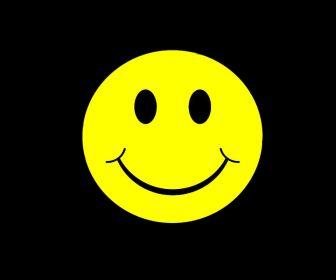 sonrisa M
