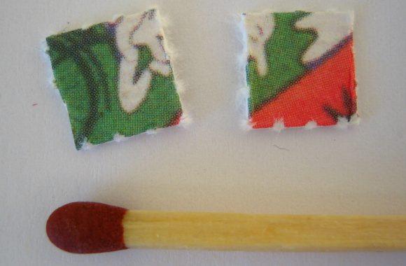 004_LSD_match (1)