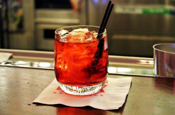 009_alcohol (1)