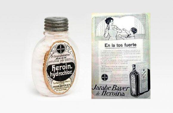 Heroina-para-la-tos