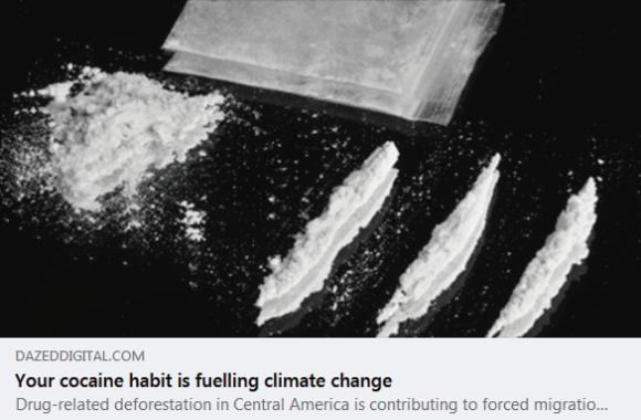 climate_web