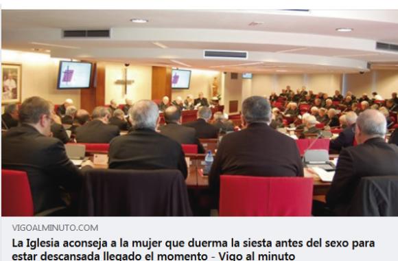 iglesia_cuadrada