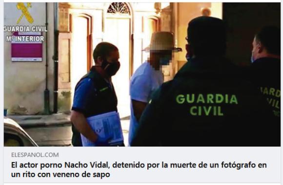 nacho vidal_web