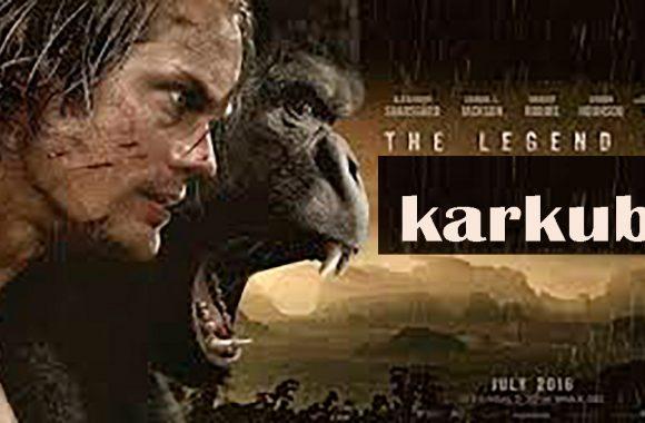 karkubi2-1