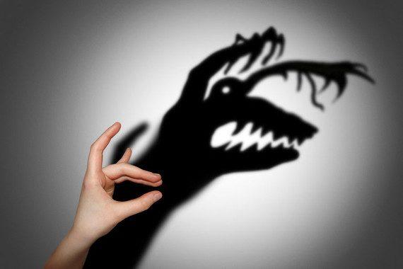 Por-que-los-antipsicoticos-causan-danos-cognitivos_image_380