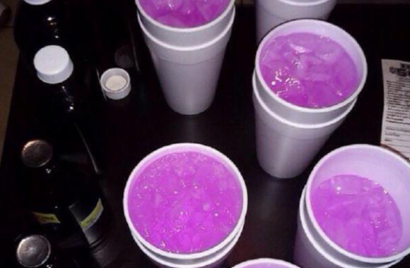 Purple-drank-e1520380875695