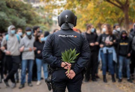policia-28-diciembre