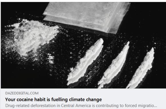 climate_cuadrada